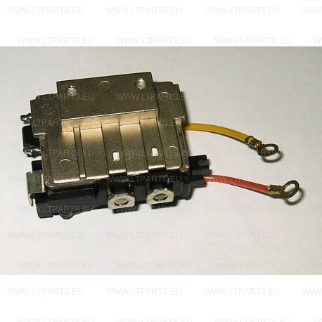 IGNITION MODULE, TOYOTA 42-7FGF18, 8962032020, 8962014210, L1305046, 1313000011