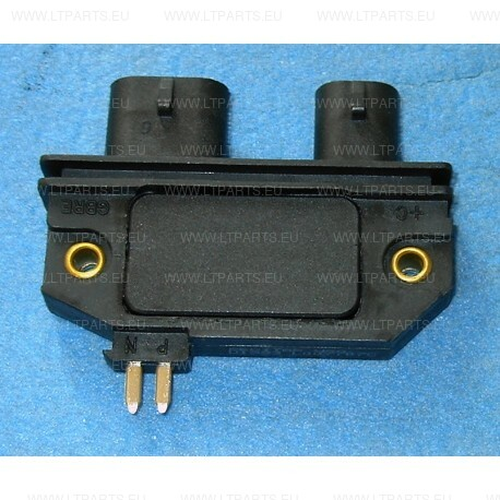 IGNITION MODUL GM 3.0L MOTEUR 3994F23 GM