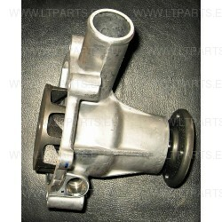 WATER PUMP, ENGINE MITSUBISHI L3E, L2E