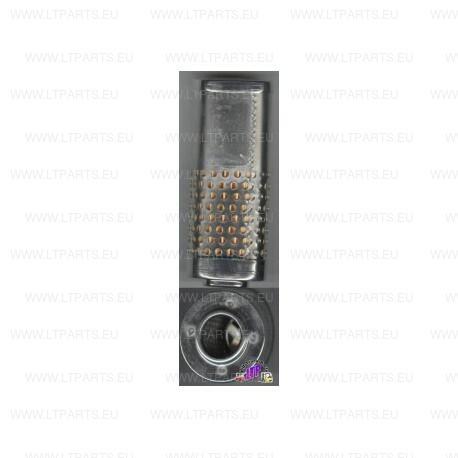 P3.0510-52 HYDRAULICKÝ FILTER GX10, STILL 0001539,