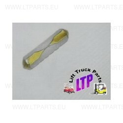 001660 FUSE 8A