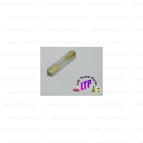 001660 POISTKA 8A