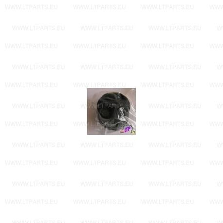 1230591040 COVER, DISTRIBUTOR CAP, ENGINE VW ADF