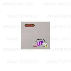 016929 POISTKA 16A