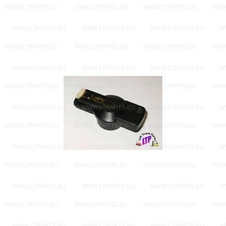 MD611850, T880T12273, 1987234009 ROTOR, ALLUMEUR CATERPILLAR GP15, 18