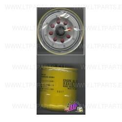 1039737, ENGINE OIL FILTER, 32A4000100, CATERPILLAR DP20-30, 1559586