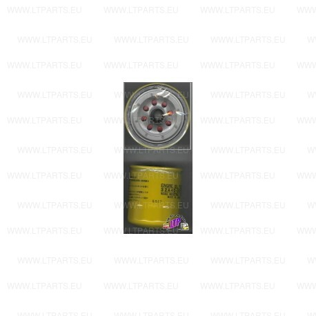 1039737, ENGINE OIL FILTER, 32A4000100, CATERPILLAR DP20-30, 1559586