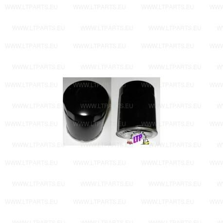 MOTEUR HUILE FILTRE, LINDE 350-H12-16-18-20- 01-02-03 (T_D), STILL R70
