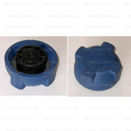 CAP, RESERVOIR LINDE H12, 18 T D, JUNGHEINRICH TFG20AK, AS