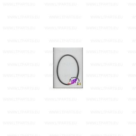 LA COURROIE (R70-16-18N,) STILL141775, CLARK CDP20S