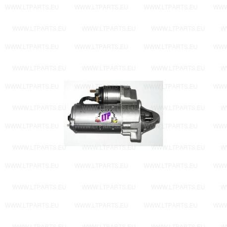 12V / 1, 8KW STARTER 068911023SX, BOSCH 0 986 016 240, DELCO DRS 6240