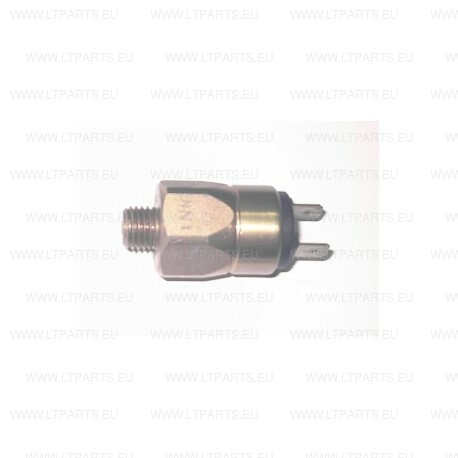 0166403021010, PRESSURE SWITCH, THREAD M12X1, 5 SUCO 161602, A91,
