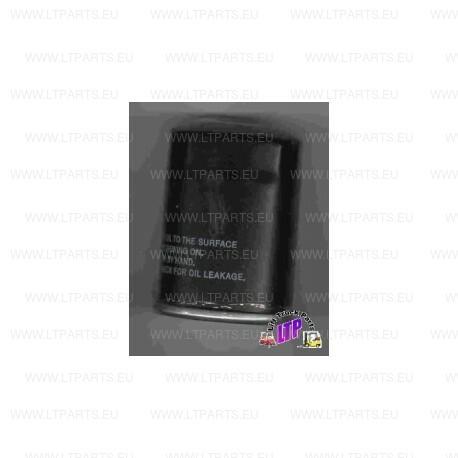 MOTEUR HUILE FILTRE, JUNGHEINRICH, YALE, MITSUBISHI, CATERPILLAR 302.5C, SCHAEFF HR14, ZRH14