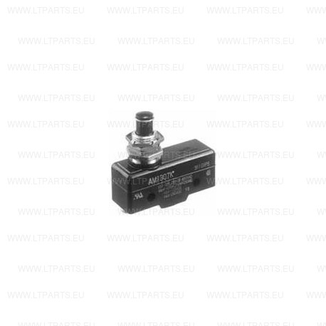 MICROSWITCH, PUISSANCE DE DIRECTION, FORK TRUCK MIC CT150C
