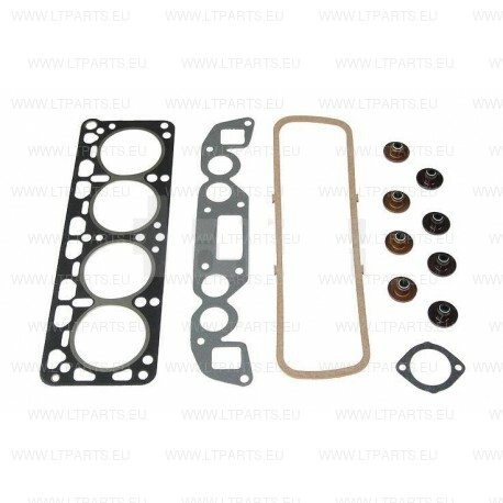UPPER SEAL KIT, CYLINDER HEAD- ENGIE NISSAN H20