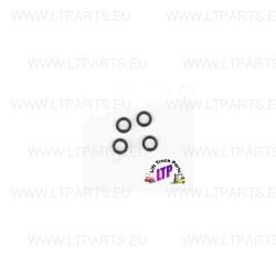 2610246 O KROUZEK ROZVADĚČ FIAT B125C, 1992, CONTINENTAL TM27, 8718X
