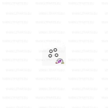 BROSSES AU CARBON, MOTEUR (GX10), WAGNER MX20S0