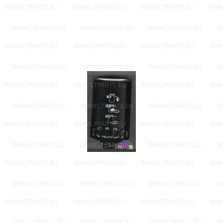 MOTEUR HUILE FILTRE STILL M15T, DIMENSIONS (MM): 89X120 (0)