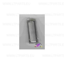9944, PIN, TILT CYLINDER CLARK EPM30 N