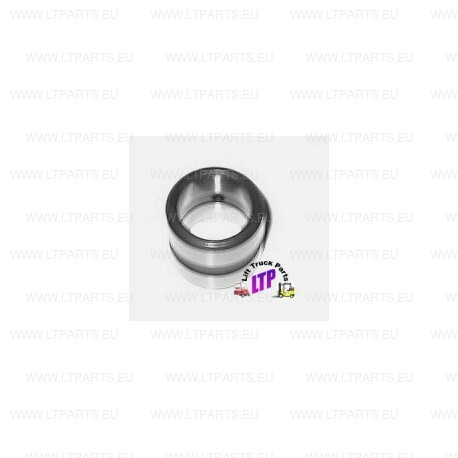 1551764 BUSHING, STEERING AXLE (FROM THE CYLINDER SIDE), YALE / JUNGHEINRICH GLP30TEJU