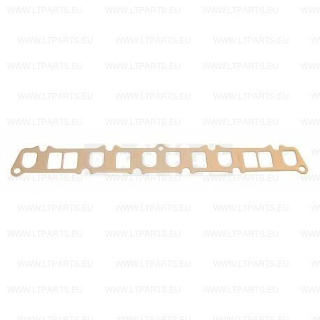 ÉCHAPPEMENT COLLECTEUR JOINT - HYSTER S150A, H60-90C, CONTINENTAL F227