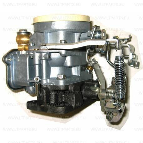 Karbur 193 Tor Nissan Pjfo2a30 Engine Nissan H20 Offer
