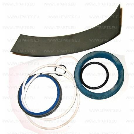 CLARK EPM30N JOINT JEU , FREE LIFT CYLINDRE CLARK4302566, TRIPLEX, DIAMETER 60MM,