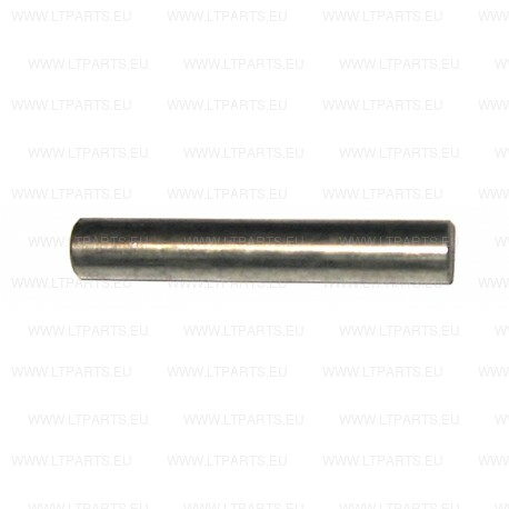 STILL 265936, PIN, LEVER HYDRAULIQUE SOUPAPE STILL R70-16T, R50, ONLY 3.+4. SECTIONS