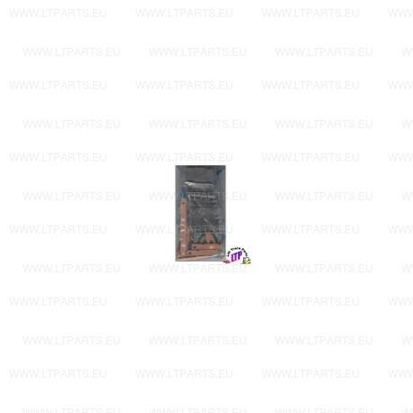 (GENERAL ELECTRIC) GE SET KONTAKTŮ (EV100) 36 / 48V