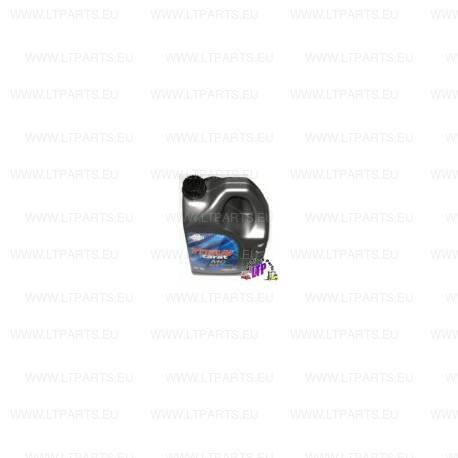 MOTEUR HUILE TITAN CARAT MC SAE 10W40 5L, (ACEA A3-96 / B3-96, CCMC G5 / PD2, API CF / SJ