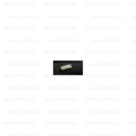 GUIDE DE RAYURE DE PÉDALE POTENTIOMÈTRE, STILL 330714, R70-16T, R50