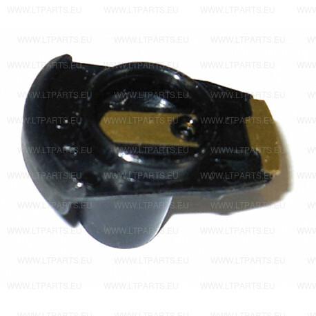 ROTOR, DISTRIBUTOR  LINDE H35T-02 352C10124535, 1992  LPG PERKINS LE80479*U525987W