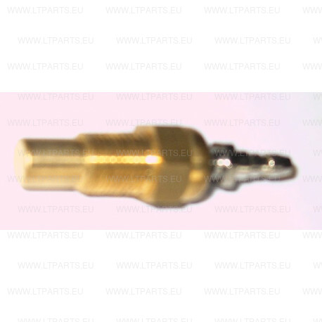 SENSOR, WATER TEMPERATURE ENGINE  MAZDA F2, FE