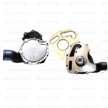 WATER PUMP CATERPILLAR CAT CB-534D CB-534DXW, CB-434D CB-434DXW, CS-533E CP-533E
