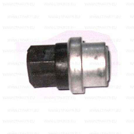 SENSOR, ENGINE WATER TEMPERATURE, VOLKSWAGEN VW ADF, STILL R70,,T, LINDE 350-H12-16-18-20-03 T
