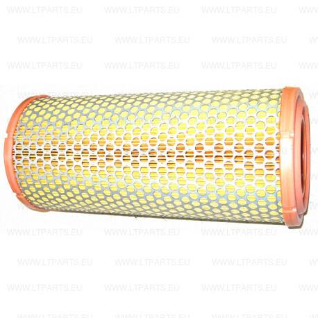 Vzduchový filtr, 0009839000, Linde H30D výr. číslo H2X393R, H16D/391, H20D/392, H16D/350,