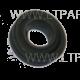 ROULEMENT SPHÉRIQUE DE DIRECTION LINDE-E15C.E18P.E20P-02, 350-H12-16-18-20-03 E16-E20-02, 391-01-