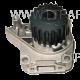 WATER PUMP  DEUTZ LOMBARDINI COMPRESSOR BAUER T150GRS--71 T150DAH