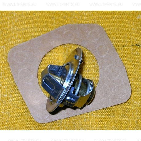 THERMOSTAT NISSAN H20,