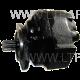 POMPE HYDRAULIQUE DOWTY 7467 3P 3180 4 FERMEC MASSEY FERGUSON MF50B, 50HX, 50EX