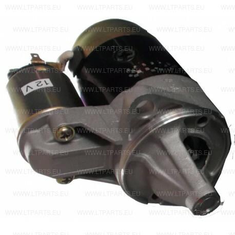STARTER ENGINE NISSAN H25, A15, H20, J15, Z24