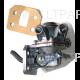 FUEL TRANSFER (LIFT) PUMP, MANITOU MLT628, 115483 MT835-120LS 173220, PERKINS