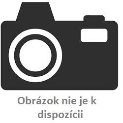 14780, MRAZOVKA, ZÁSLEPKA NA BLOK, PRŮMĚR 45MM